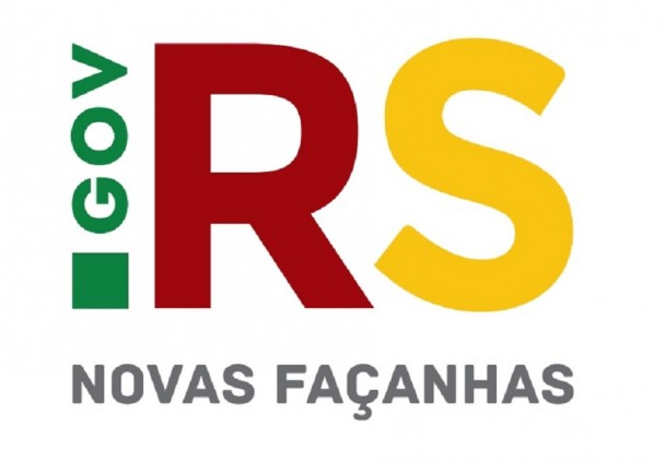 Marca RS governo Leite