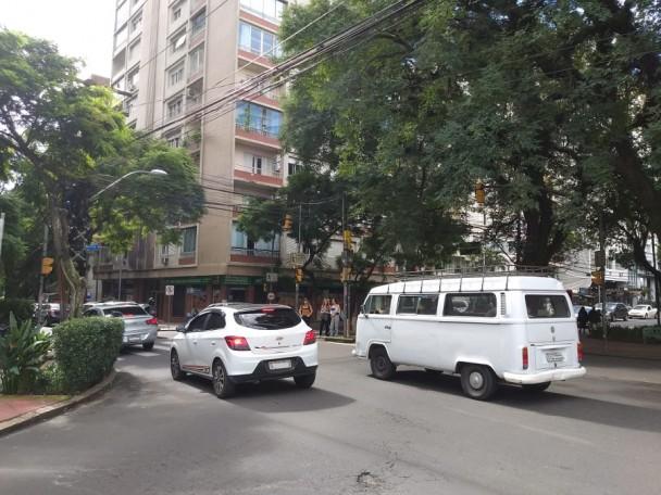 IPVA carros1