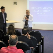auditoria SES Arita Bruno