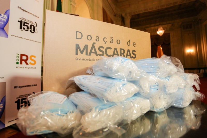 CMPC doa máscaras1