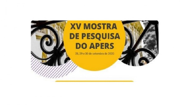 Mostra Apers