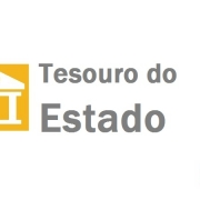 Card Tesouro do Estado